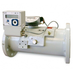 Комплекс учета газа СГ-ТК2-Т2/1000/1,6 Ду=150мм