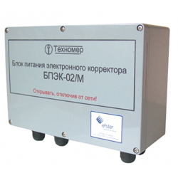 Модуль телеметрии БПЭК-02/М