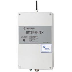 Автономный коммуникационный модуль БПЭК-04ЕК