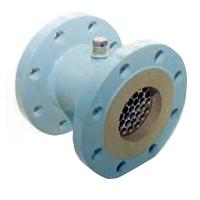 Стабилизатор потока газа СПГ-50-40