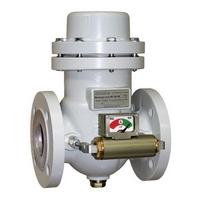 Фильтр газа ФГ16-50-ДПД