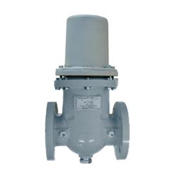 Фильтр газа ФГ16-80