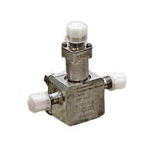 Турбинный преобразователь расхода ТПР6-1-1 (ТПР6-1-1B)